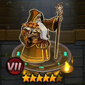 File:Stone And Steel Sorcerer.png