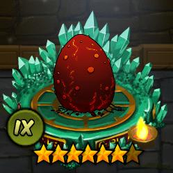 File:Imp's Egg.png