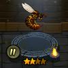 Killing Wasp