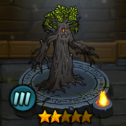 File:Dark Forest Tree.png
