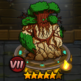 File:Blossoming Wood Monster.png