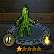 File:Young Cactus.png