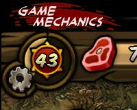 File:Mechanics.png
