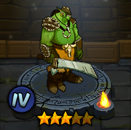 File:Orc's Warrior.png