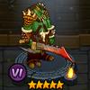 Orc's Guard General