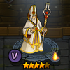 High Priest
