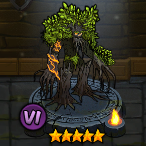 File:Ancient Dark Forest Horror.png