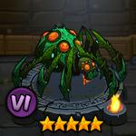 Mad Tangle Giant