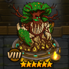 Stonewood Spring Avenger