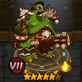 File:Giant Troll's Avenger.png