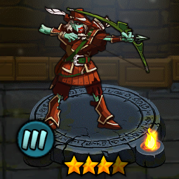 File:Poisonous Bowmaster.png
