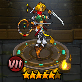File:Skillful Assassin.png