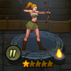 File:Forest Archer.png