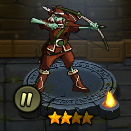 File:Zombie Archer.png