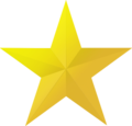 File:StarIcon.png