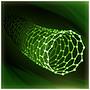 Nanotubes (tech)