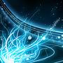 Quantum Communication (tech)