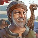Captain (EMA)
