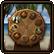 Summer Casino Wheel