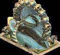 Miniatyrbild för versionen från den maj 9, 2016 kl. 06.24