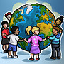 Children's Rights (tech)