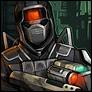 Anti-Materiel Sniper