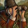 Reconnaissance (tech)