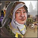 Trader (LMA)