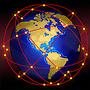 Orbital Networks (tech)