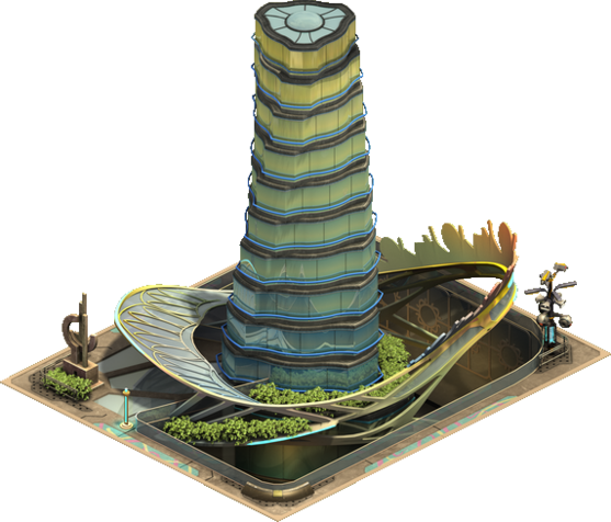 Fil:Dynamic Tower.png