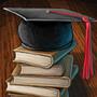Higher Education (tech)