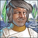 Captain (FE)