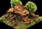 Lumbermill