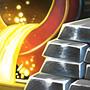 Iron Works (tech)