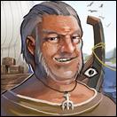 Captain (BA)