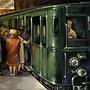 Public Transport (tech)