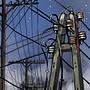 Power Distribution (tech)