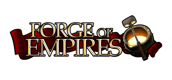 Файл:Forge of Empires logo 1.png