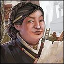 Trader (InA)