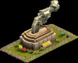 Peace Sculpture