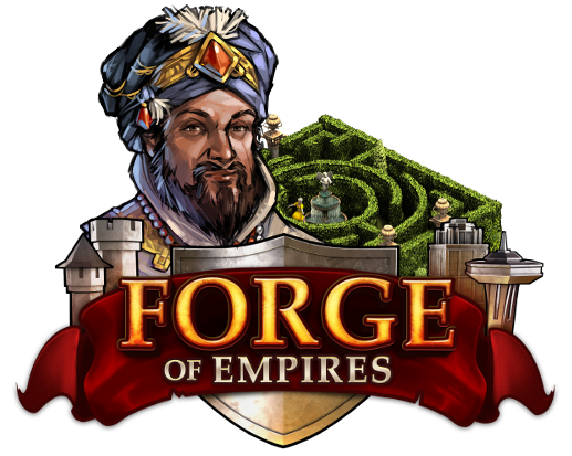 shah jahan event 2017 forge of empires wiki fandom powered by wikia. Black Bedroom Furniture Sets. Home Design Ideas