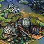 Underground Houses (tech)