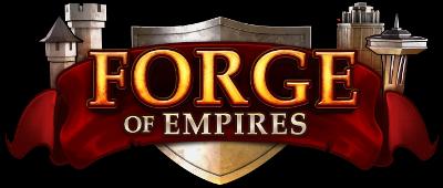 Fil:FoE 2015 Logo.png
