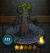 Dark Forest Tree