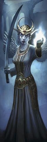 File:Commanding avenger - Layne Johnson.jpg