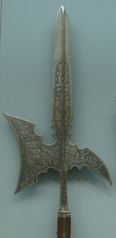 File:Halberd of Karl Eusebius.png