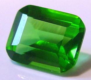 File:ShouLung-emerald1.jpg