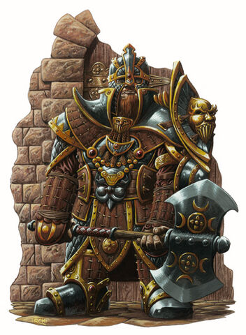 File:Gold dwarf - Ralph Horsley.jpg