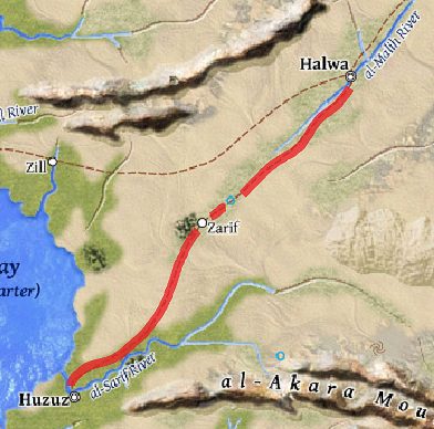 File:DihlTaif.PNG