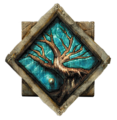 File:Icewind dale symbol.png